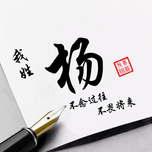 扫描关注杨永康博客
